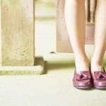 夏のむくみ改善で目指せ!見た目体重-3キロのスマート美脚!