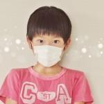 かぜや胃腸炎に備えて…子どもと保育士さんを守る感染症予防の知識
