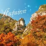 紅葉にグルメに…行楽の秋を120%楽しめる!全国の観光スポット♪