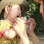 保育士さん直伝テクニック!子どもが泣き止まない時のオススメ対処法