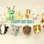 お正月に子どもと遊ぼう!楽しい&新鮮な日本の伝統遊び8選