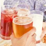 【常識力チェック】飲み会で若手が絶対にやってはいけない行動7選