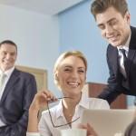 転職経験者が教える!新しい職場にすんなり馴染むための5つのコツ