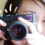今すぐできる!子どもの写真を上手に撮るための5つのテクニック