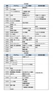 プログラム例【画像】