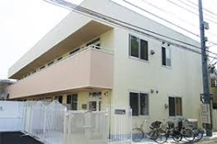 アスク橋本保育園