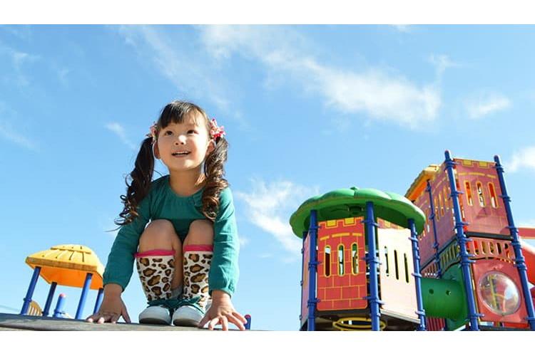 板橋区の幼稚園