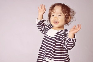 ひばり音楽幼児園