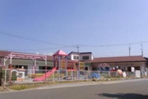 たんぽぽ保育園(静岡県)