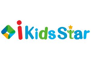 i Kids Star仙川