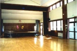青山よさみ幼稚園