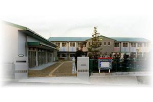 学園前ネオポリス幼稚園