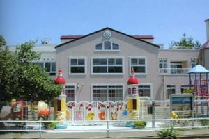 第一富士幼稚園