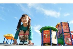 認定こども園 アサンプション国際幼稚園