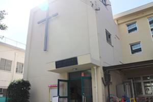 神戸夢野幼稚園