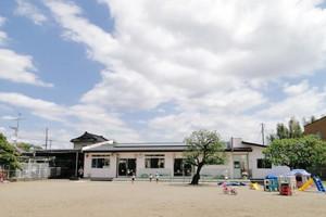 岩槻バンビ保育園
