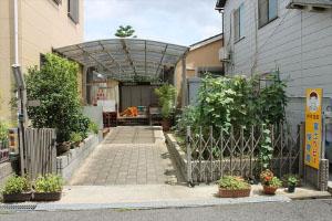 小規模保育事業 富士ベビー保育園