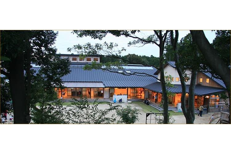たんぽぽ保育園(茨城県)