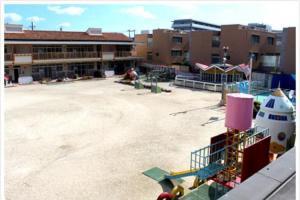 山手幼稚園