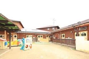 やまびこ幼稚園