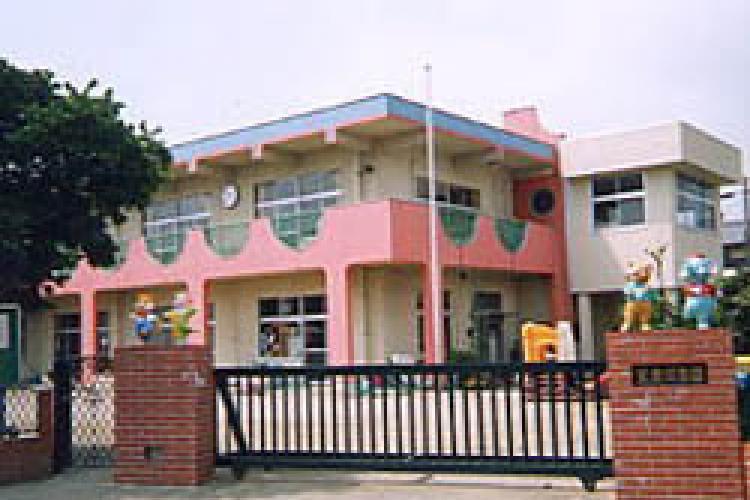 宝泉保育園