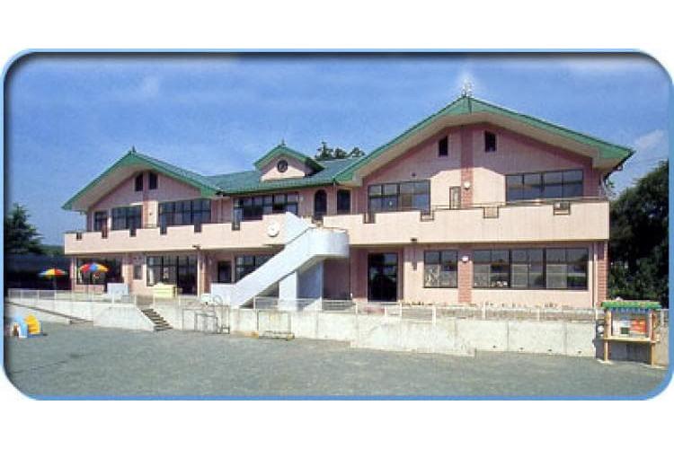 榛東中央保育園