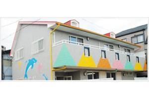 ブルードルフィンズ香櫨園校