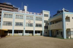 大阪愛徳幼稚園