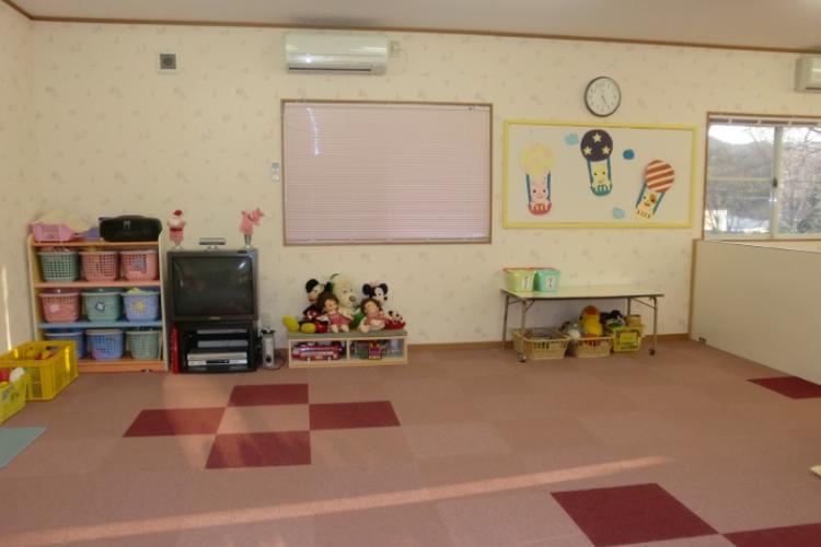 認定こども園みなと幼稚園