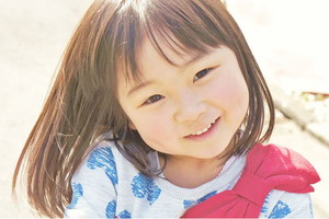 杉並区内の学童クラブ(富士見ケ丘)