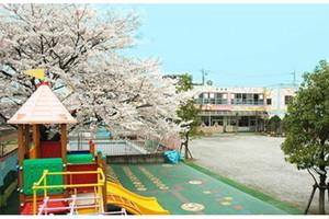 むさしの幼稚園