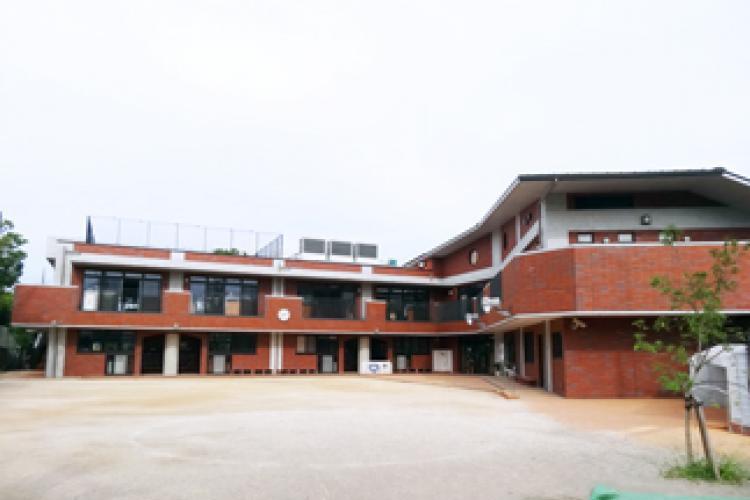 荏田南幼稚園