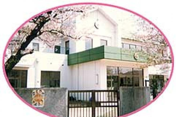 ひかり学園保育園