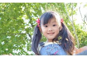 小樽杉の子幼稚園