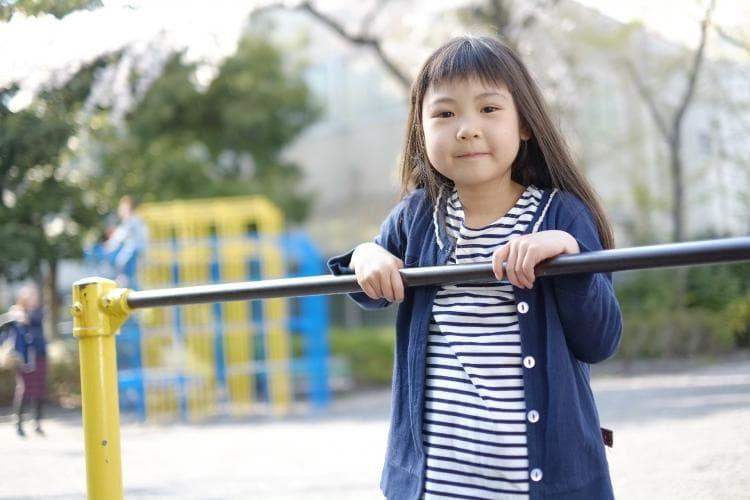 めぐみ幼稚園(千葉市)
