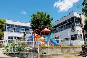 浅川中央保育園