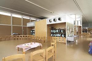 なおび幼稚園