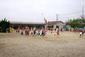 青葉保育園