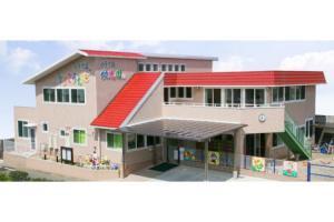 幼育学園 幼光園