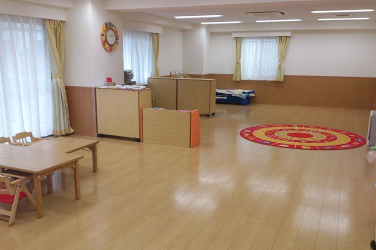東京ベイ・浦安市川医療センター