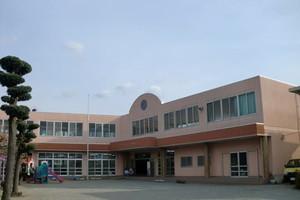 塩山カトリック幼稚園