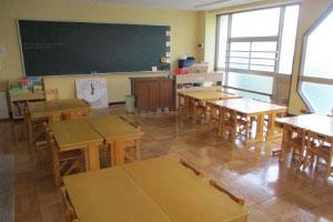学校法人 伸びる会学園