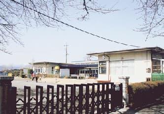 みつわ保育園
