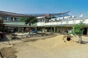 けやき保育園(富士見市)