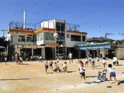 聖明幼稚園