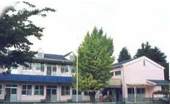 日当山幼稚園
