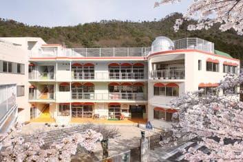 学校法人広島高陽学園