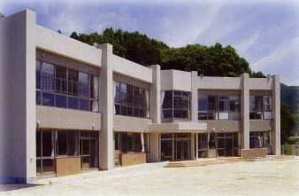 平等寺保育園