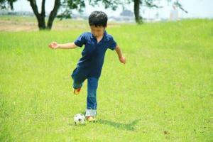 神谷幼稚園