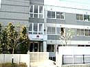 アスク北山田保育園